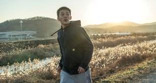 Cannes 2018 : Les films à suivre en compétition officielle