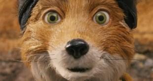 Gros Plan: Fantastic Mr. Fox et le retour à la nature de Wes Anderson