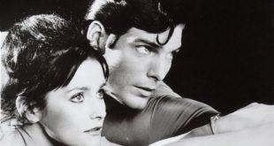 Décès de Margot Kidder (Superman)à l'âge de 69 ans