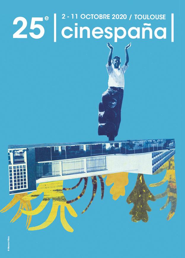 Cinespana2020_afficheweb_bleue
