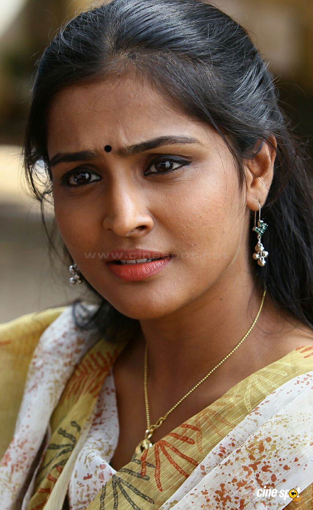 Search Results For Ramya Nambeesan Wallpaper Calendar