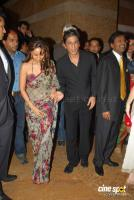 Shilpa Shetty Wedding Reception Photos (120)