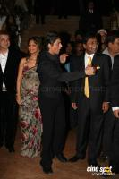 Shilpa Shetty Wedding Reception Photos (309)
