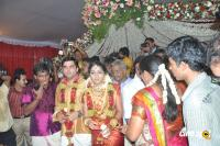 actress  Navya Nair Marriage Photos Wedding Photos (34)