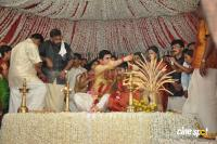 Navya Nair Marriage Photos Wedding New Photos (13)