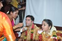 Navya Nair Marriage Photos Wedding New Photos (23)