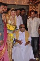 Ramba reception photos Ramba Marriage Wedding Recepion Pics