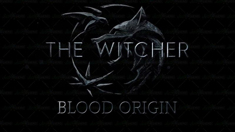 The Witcher: Blood Origin, piccoli aggiornamenti circa le location della serie prequel