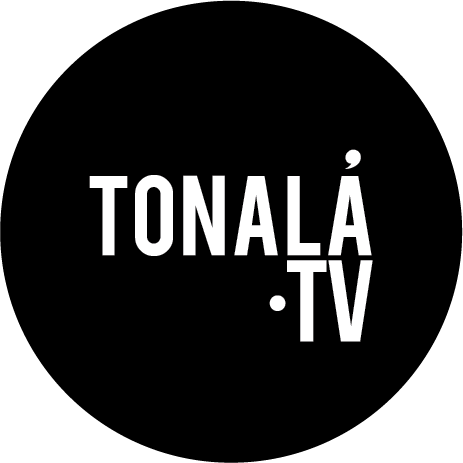 Cine tonalá - Desde México llega la propuesta de exhibición cinematográfica que combina una completa experiencia cultural y gastronómica.