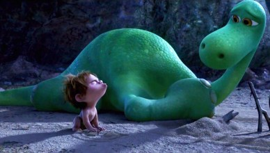 disney-pixar-good-dinosaur-trailer