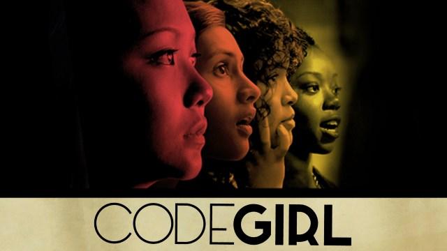 Netflix-Codegirl_AR_DisplayArtH (1)