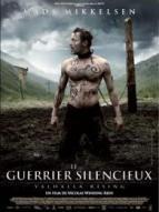 Ragnar lodbrok, un jeune guerrier viking, est avide d'aventures et de nouvelles conquêtes. Les Vikings Au Cinema Liste De 40 Films