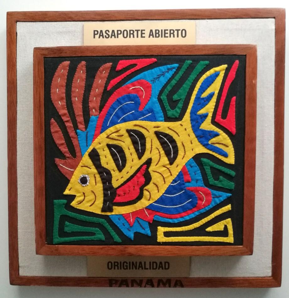Premio Pasaporte Abierto 2018 – Cineturismo.es