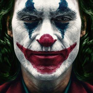 Joker la recensione