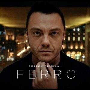 Ferro su Amazon Prime Video