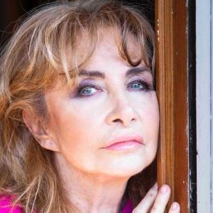 Maria Pia Di Meo