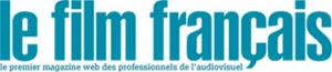 logo_filmfrancais