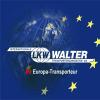 LKW WALTER: Weihnachstsfeier 2010