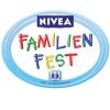 Nivea Familienfest 2009