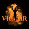 VICTOR 09