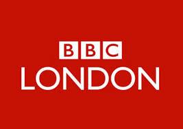 BBC London