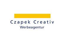 Czapek-Creativ