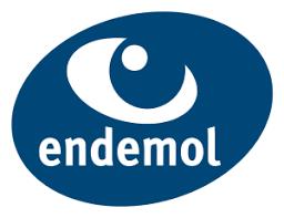 ENDEMOL/ Evolvefilmgroup