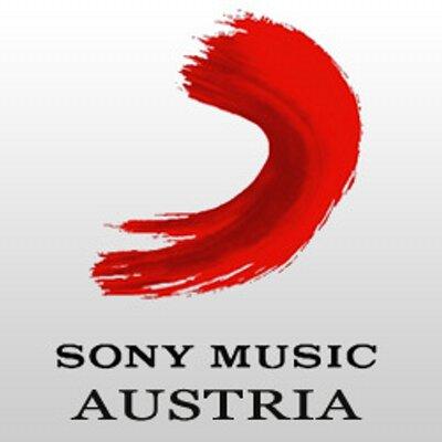SONY Music Austria