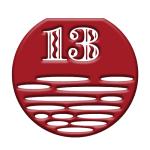 Kal18_13