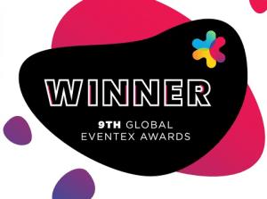 eventex winner