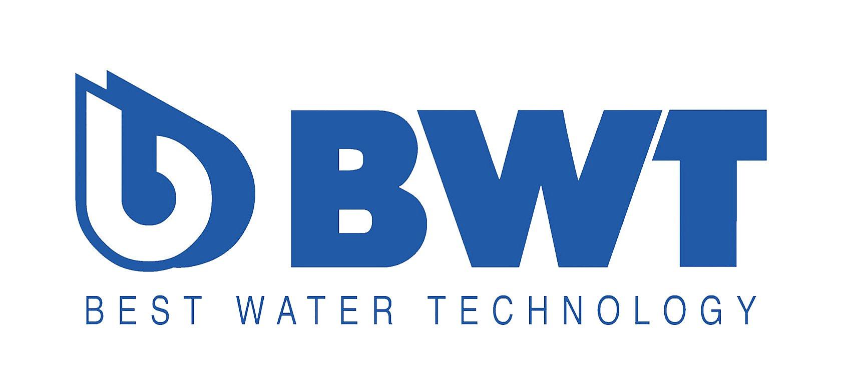 BWT - Best Water Technology