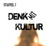 Denk mit Kultur – Staffel 7