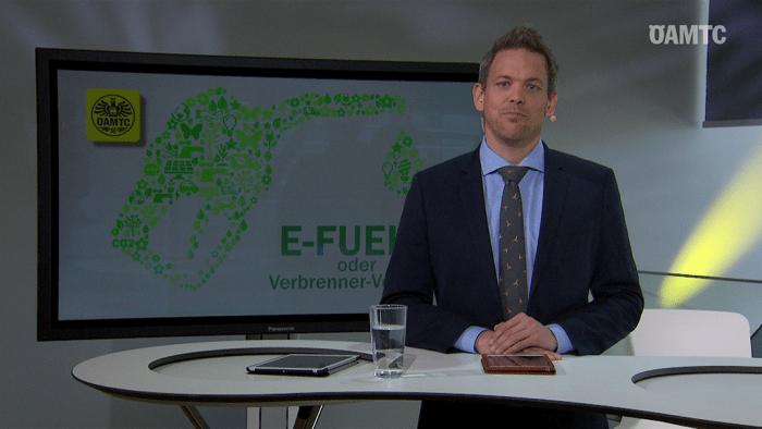 OEAMTC-E-Fuels-2021