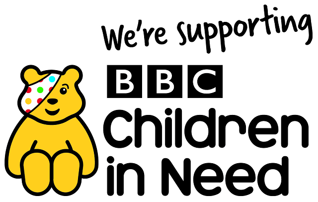Image result for children in need 2017