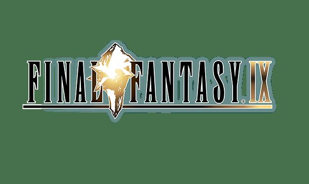 Final Fantasy IX 0