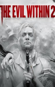 The Evil Within 2 1