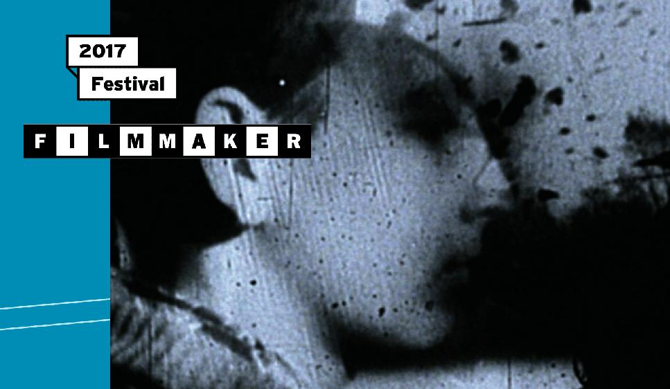 Filmmaker Festival 2017