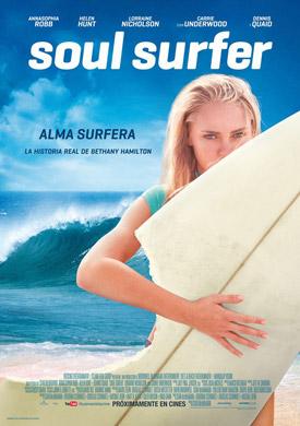 alma de surfer