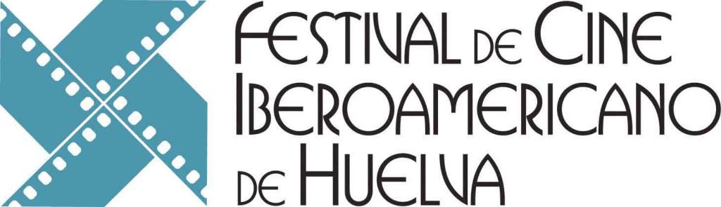 Festival-Cine-Iberoamericano-Huelva