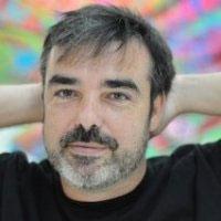 Jose-Antonio-Hergueta