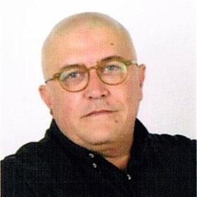 Rogelio-Delgado