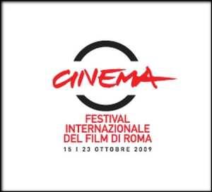 Festival-di-Roma-2009
