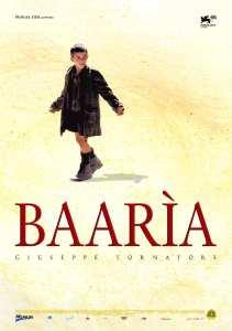 baaria_al-66-festival-cinema-venezia