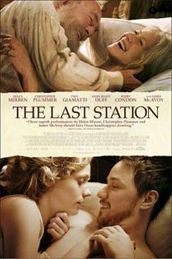 locandina-di-the-last-station-133181