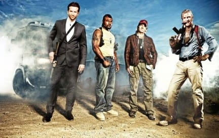 theateam2010