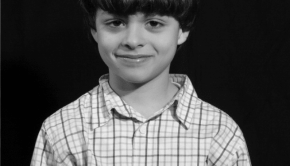 Arturo Valli