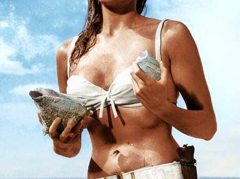 Ursula_Andress_in_bikini.jpg?resize=468,
