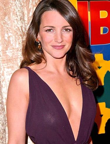 Kristin Davis