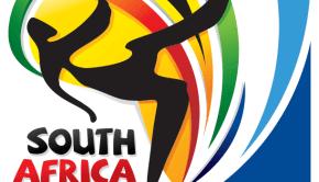 Logo Mondiali Sud Africa 2010
