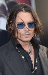 Johnny Depp sarà il ganster Whitey Bulger| © Getty Images
